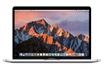 "MacBook MACBOOK PRO TOUCH BAR 13"" 1TO I7 ARGENT Z0TW Apple"