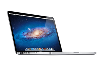 MacBook MacBook Pro MD322F/A Apple