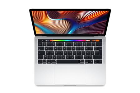 """Résultat de recherche d'images pour """"apple mac book pro dernier"""""""