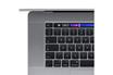 Apple Nouveau MacBook Pro Touch Bar 16 Retina Intel Core i7 hexacoeur de 9ème génération à 2,6GHz 16Go Ram 512Go SSD Gris Sidéral photo 3