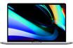 Apple Nouveau MacBook Pro Touch Bar 16 Retina Intel Core i7 hexacoeur de 9ème génération à 2,6GHz 16Go Ram 512Go SSD Gris Sidéral photo 1