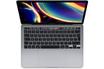 Apple MacBook Pro 13'' Touch Bar 1 To SSD 16 Go RAM Intel Core i5 quadricœur à 2.0 GHz Gris Sidéral photo 3