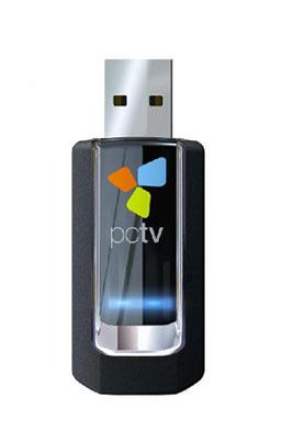 NanoStick Ultimate Plus