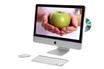 Apple MC309 photo 1