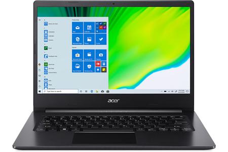 Pc Portable Acer Aspire A314 22 R1n9 Aspire A314 22 R1n9 Darty