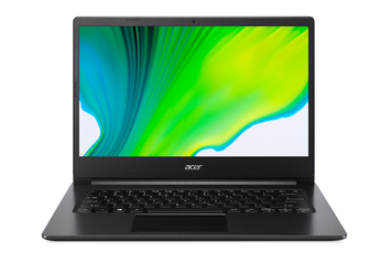 PC portable Acer Aspire A314-22-R92T