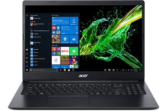 PC portable Acer Aspire A315-22-41EQ