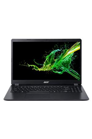 Pc Portable Acer Aspire A315 54k 553y A315 54k 553y Darty