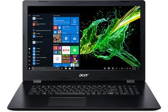 PC portable Acer Aspire A317-32-C9SN