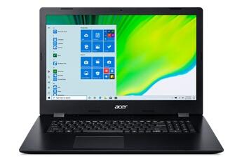 PC portable Acer Aspire A317-52-56PJ