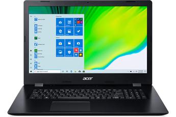 PC portable Acer Aspire A317-52-59KA