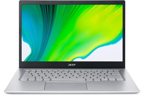 Aspire A514-54-55U5