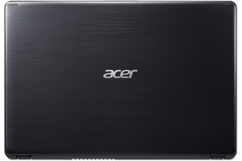 PC portable ASPIRE A515-52G-51CS Acer f3caf9ba4cc2