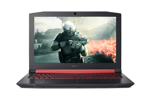 PC portable Acer Nitro 5 AN515-51-52VQ