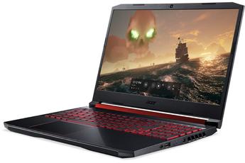 PC portable Acer Nitro 5 AN515-54-5137