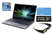 Acer ASPIRE 5745DG-484G75MN photo 1