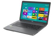 Acer ASPIRE E1-771G-33114G1TMnii