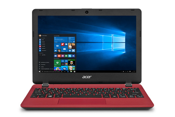PC portable ASPIRE ES1-131-C00S Acer