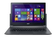 Acer ASPIRE R13-R7-371T-79BG