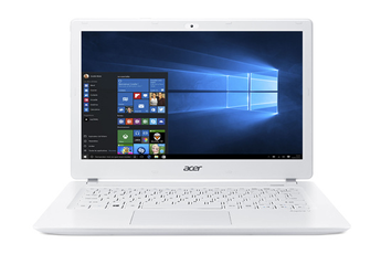 PC portable ASPIRE V3-371-31DS Acer