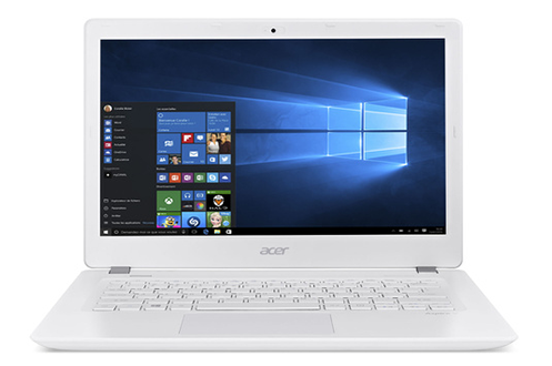 PC portable ASPIRE V3-372T-58TH Acer