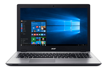 PC portable ASPIRE V3-574G-705V Acer