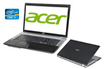 Acer Aspire V3-771G-73634G75Makk photo 1