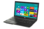 Acer ASPIRE V3-772GTX-747a8G1