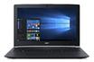 PC portable ASPIRE VN7-572G-724R Acer