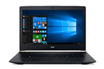 PC portable ASPIRE VN7-572TG-5512 Acer