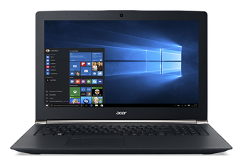 PC portable ASPIRE VN7-572TG-55WB Acer