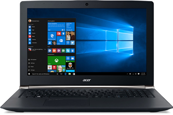 PC portable ASPIRE VN7-592G-573X Acer