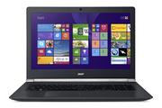 Acer ASPIRE VN7-791G-756K 3D