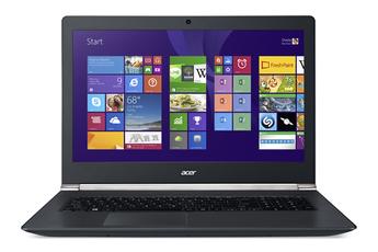 PC portable ASPIRE VN7-791G-756K 3D Acer