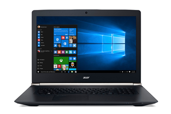 PC portable ASPIRE VN7-792G-78CC Acer