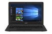 PC portable ASPIRE ONE CLOUDBOOK AO1-131 Acer
