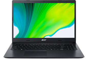 PC portable Acer Aspire 3 A315-23-R875