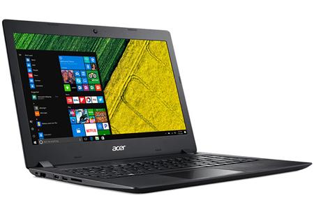 Pc Portable Acer Aspire A114 31 C7l8 Nx Shxef 023 Darty