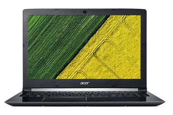Tout Le Choix Darty En PC Portable De Marque Acer