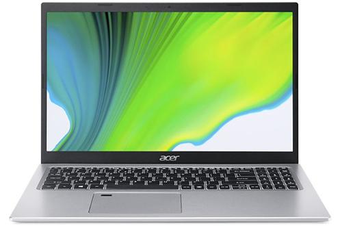 ASPIRE A515-56-509A