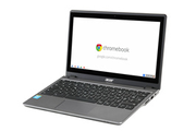 Acer ASPIRE C720-29552G01aii