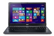 Acer ASPIRE E1-532P-29554G1TMNKK