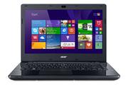 Acer ASPIRE E5-411-P4B4