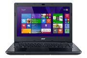 Acer ASPIRE E5-471P-34P8