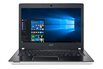 PC portable ASPIRE E5-475-31A7 Acer