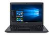 PC portable ASPIRE E5-475G-50TT Acer