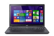 Acer ASPIRE E5-511-P15B