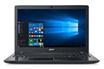 PC portable ASPIRE E5-523-94L7 Acer