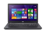 Acer ASPIRE E5-571-37YX