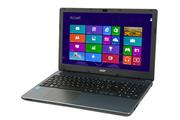 Acer ASPIRE E5-571-5341